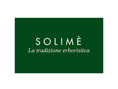 Solime